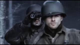Hermanos de sangre (Ronald speirs)Castellano thumbnail