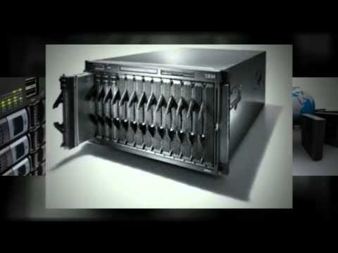 VPS Servers, US Dedicated Servers, and Cheap UK VPS/VPS Servers
