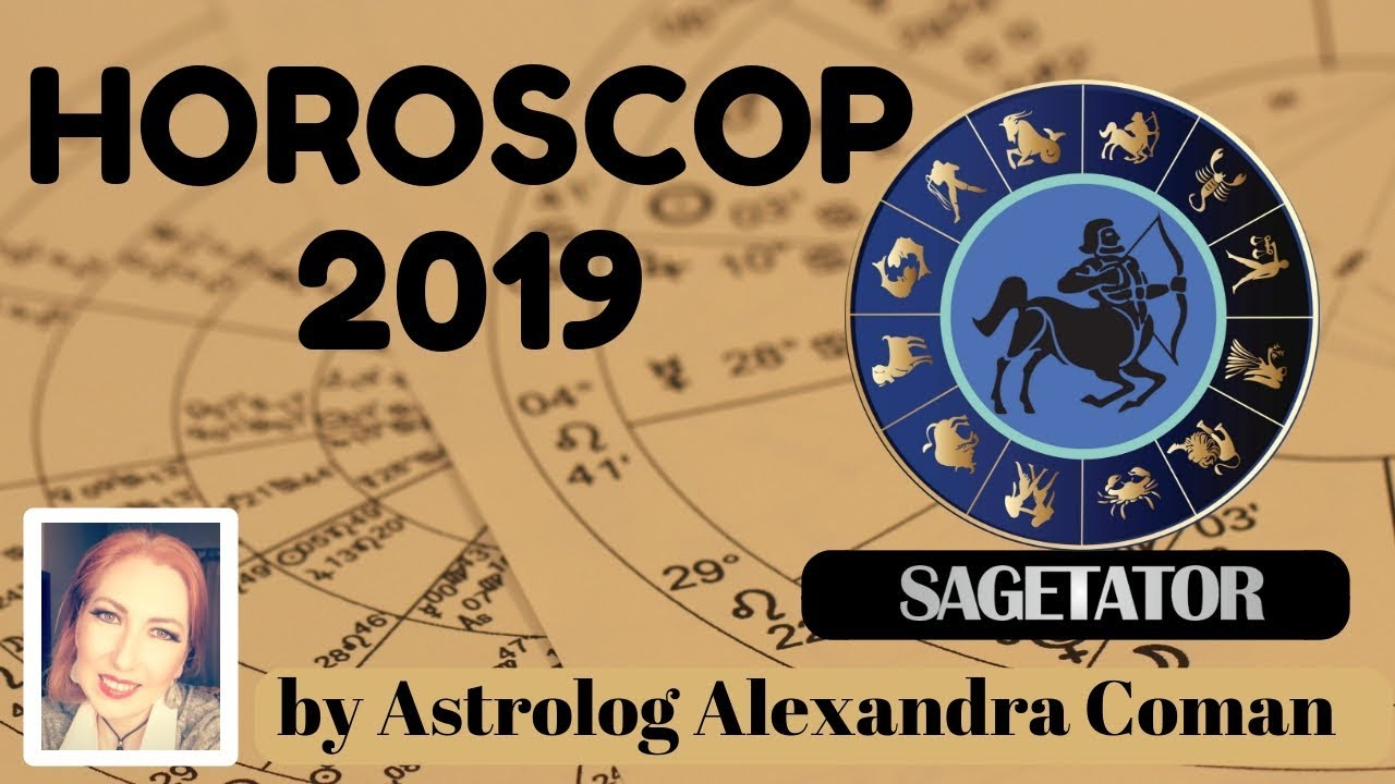 horoscop urania 10 february