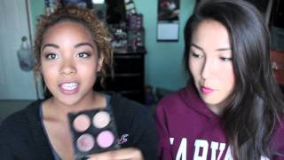 March Favorites 2014! Thumbnail