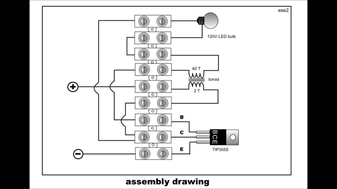 how do circuit work