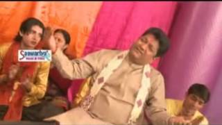 Kar Do Beda Paar  || Best Devotional Song By Sanjay Mittal