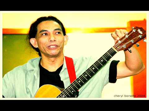Tungo sa Liwanag by Joey Ayala