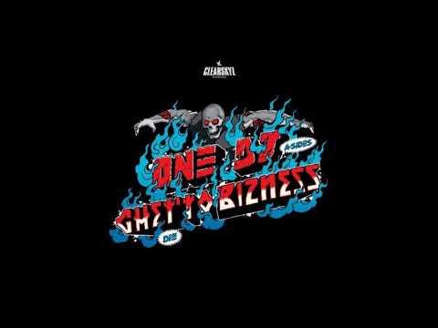 A-Sides - One DJ