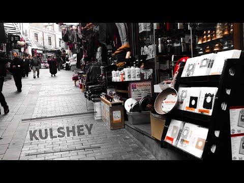 20178a8d8 سوق طرابزون الكبير ,, جولة التسوق الرخيص في اكبر اسواق تركيا ,, Cheap  shopping