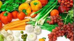 medicamento para bajar el colesterol