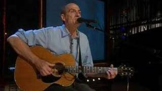 Sweet Baby James by James Taylor [LIVE]