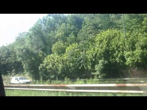 denton/airport vlog part 2