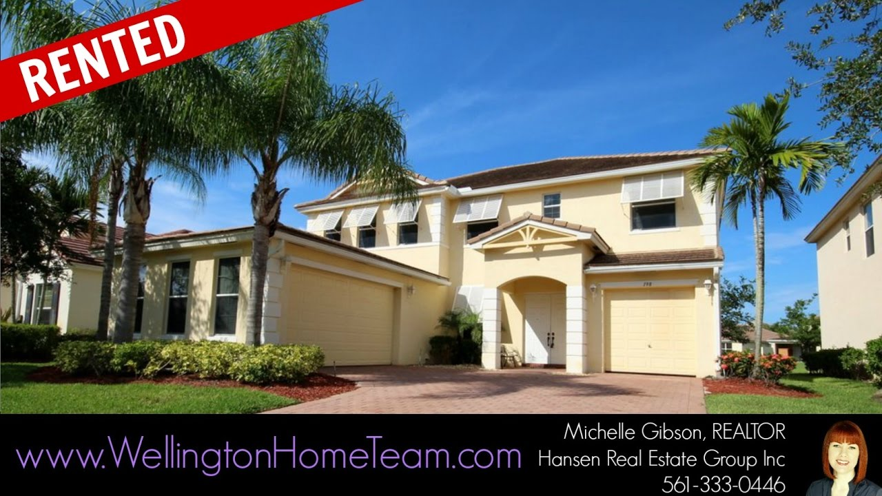 Homes For Rent In Palm Beach Plantation Royal Palm