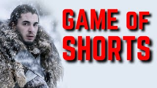 The Game of Shorts    Dumb Money Update: AMC, GME & Crypto