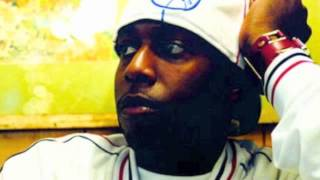 Talib Kweli - Get By Instrumental with Hook