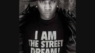 Young Jeezy - Lose My Mind (Remix) feat Drake & Plies