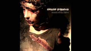 Enter Tragedy - Der letzte Schritt