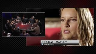 Poker Night In America | Season 4, Episode 15 | Upstuck