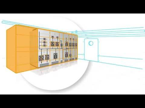 ABB's Emax 2 Power Circuit Breaker; Benefits for the Oil & Gas Market