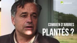 ITW de Yves de la Fouchardière directeur des FERMIERS DE LOUÉ - CASDAR parcours volailles