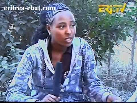 Tigrinya comedy - Hade Mealti - Joke Fun - 9 April 2011 - Ethiopia - Eritrea