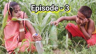 Chirkut ji Comedy || मकई के खेत में देखिए दोनो क्या कर रहे हैं || Bhojpuri Comedy, khesari2, Neha ji