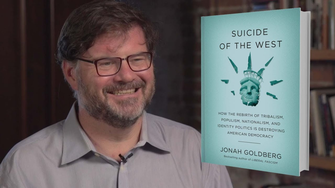 is-jonah-goldberg-turning-into-a-libertarian-it-sure-sounds-like-it