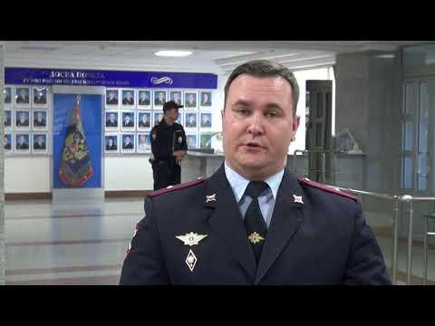 ЧП на Кубани: подросток начал стрелять по сверстникам