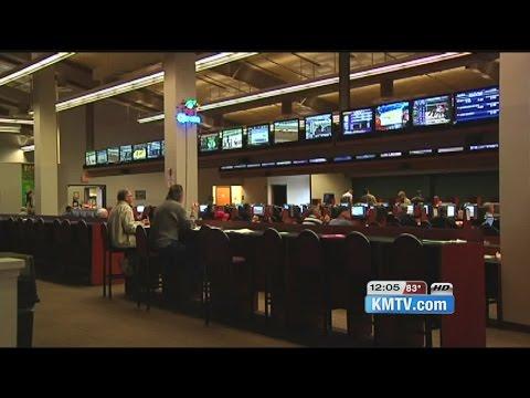 3rd time, Nebraskans may vote on casino gambling