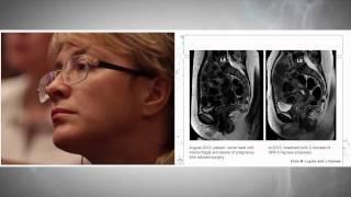 VII Международный Научный Конгресс «Оперативная гинекология новые технологии»