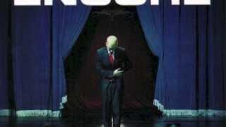 21 - We As Americans (Bonus Track) - Encore (2004)