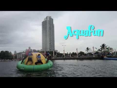 aqua-fun-ancol-jakarta---ca(r)pe-diem