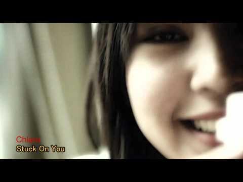 Stuck On You - Chlara Mp3