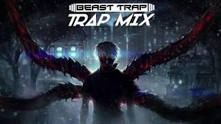Best Trap Music Mix 2018 ⚡ Hip Hop 2018 Rap ⚡ Trap & Bass Mix 2018