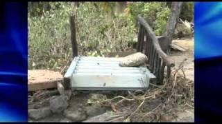 Visionary Video Highlights Damage at Kona Village Resort thumbnail