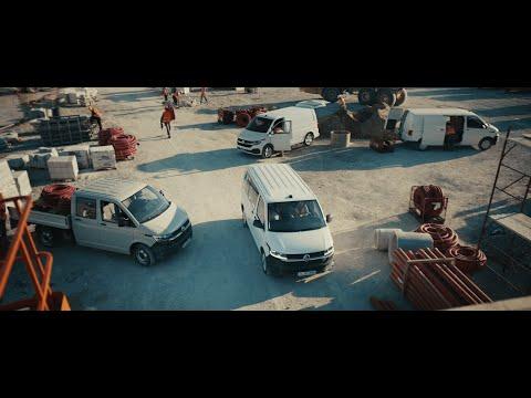 einer,-der-mit-anpackt:-der-transporter-6.1