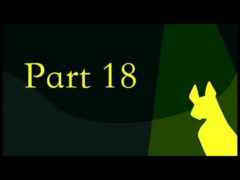 15th Anniversary The Prophecies Begin PMV...