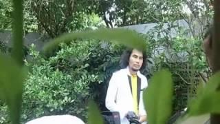 PHOTO RHOMA BERSAMA IDAMAN DAN LAGU BARU SONET