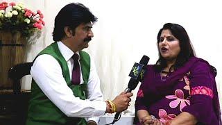 Astrologer Paramjit Kaur.. Ludhiana