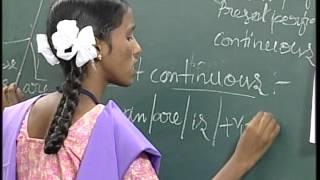APSWREIS- Super Students: 10th Class - English Grammer(Vocabulary)-by P.Hima bindu-Part-1
