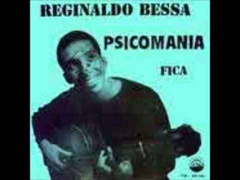 REGINALDO BESSA - PSICOMANIA.wmv