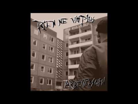 Rien Ne Vas Plus ‎– Arbeitersohn (FULL ALBUM) - 2013