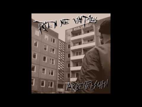 Rien Ne Vas Plus – Arbeitersohn (FULL ALBUM) - 2013