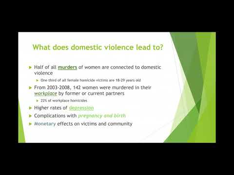 domestic-violence-restraining-orders-in-ca-courts-complex-legal-issues