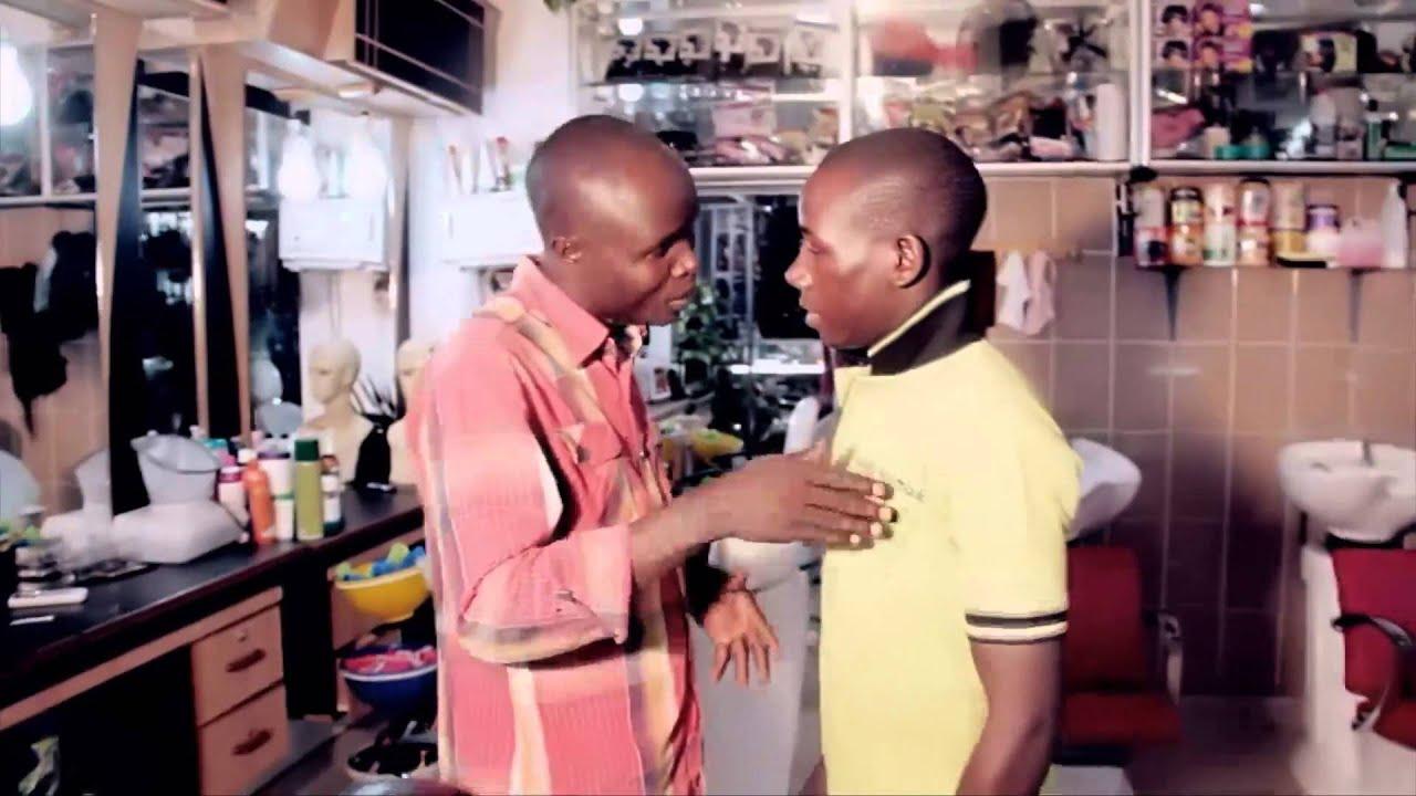 Download Njakuberawo - Ronald Mayinja new music
