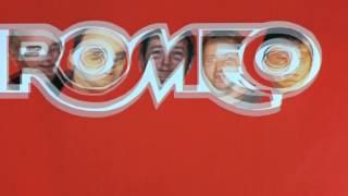 Romeo - Ana mp3
