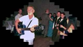 Karaoke-I Don't Wanna Talk About It-G.flv
