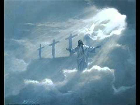 Oce nas-molitva