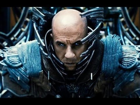 Global Act Movie Collection 2016   Sci Fi Movies 2015 Latest Movie With English Subtitles