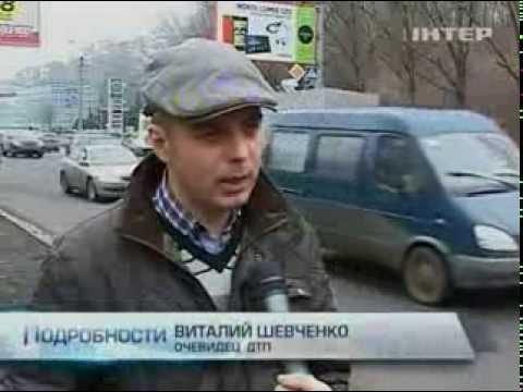 Программа русских каналов -