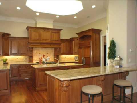 HOME FOR SALE REAL ESTATE in LINCOLN, CA - VERDERA ESTATE