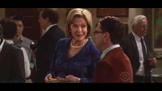 The Big Bang Theory S04E15 Good Morning Slut, Leonard sells body (Watch Till End) | TV Shorts