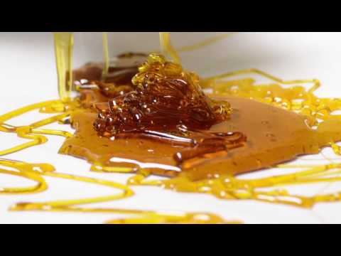 How To Make Live Resin