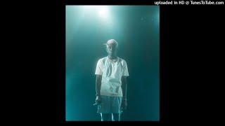 MASSA (Instrumental) | Tyler, The Creator